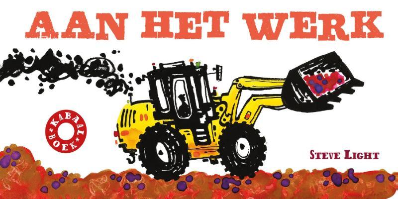 Diggers Dutch cover.indd