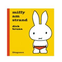 MiffyStrand