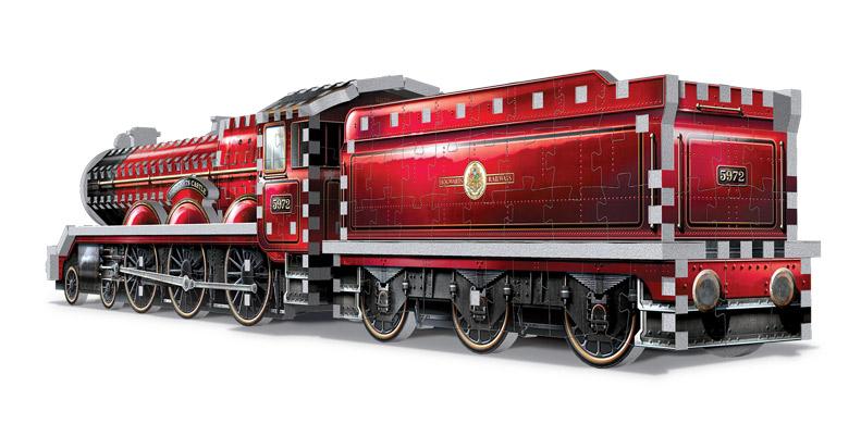 hogwarts-express-harry-potter-zug-3d-puzzle_wrebbit-puzzles_665541010095_11964