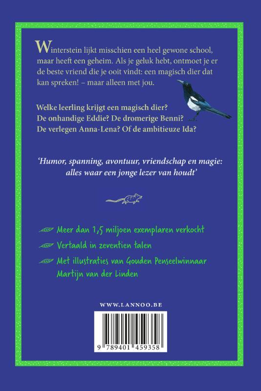 De school van de magische dieren_DEF2.indd