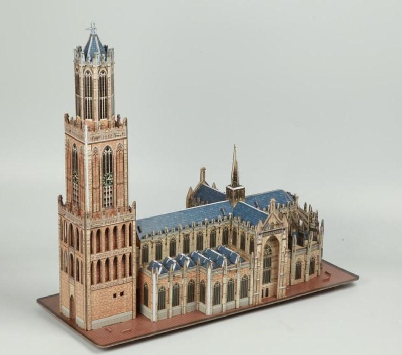 3d-gebouw-de-utrechtse-dom-140-stukjes-2