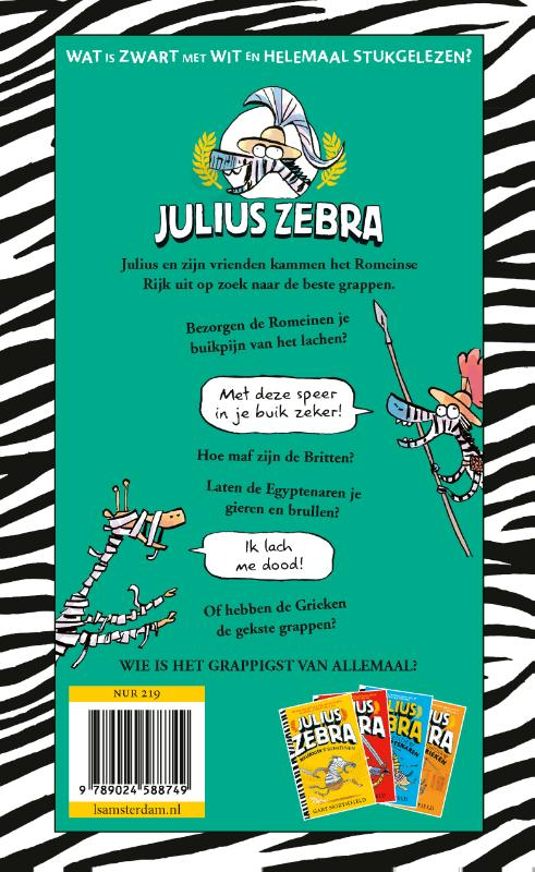 Omslag Julius Zebra Moppenboek NEW DEF jan 20 NEW@1.indd