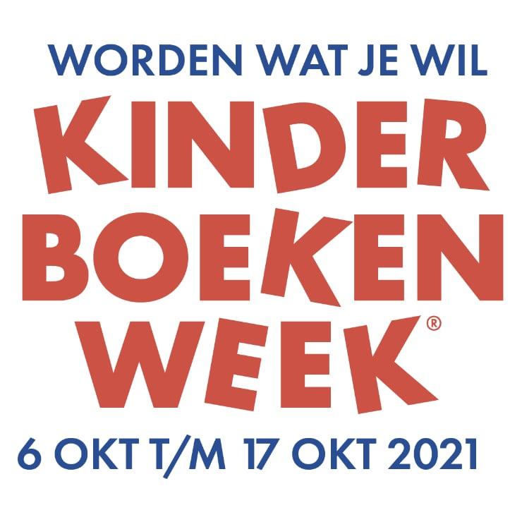 Kinderboekenweek-2021-Worden-wat-je-wil