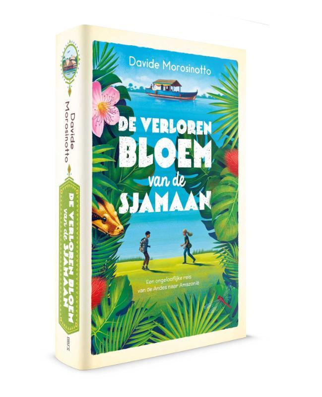 De Utrechtse Kinderboekwinkel